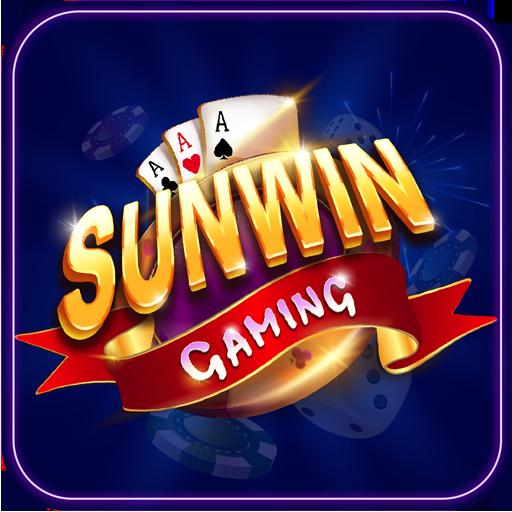 SUNWIN Gaming - Cổng Game Macao Số 1