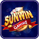 SUNWIN Gaming - Cổng Game Macao Số 1