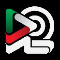 ایران صدا - پخش زنده رادیو icon