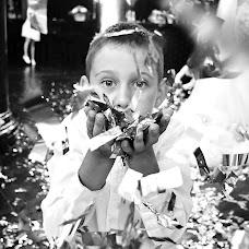 Wedding photographer Anton Ilchenko (AntonIlchanka). Photo of 09.11.2017