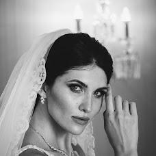 Hochzeitsfotograf Gencay Çetin (venuswed). Foto vom 06.09.2018