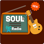 Southern soul blues gospel r&b music free radio