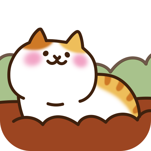 Field of Cats file APK for Gaming PC/PS3/PS4 Smart TV