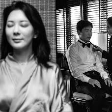 Nhiếp ảnh gia ảnh cưới Tam Nguyen (fernandes). Ảnh của 12.04.2019
