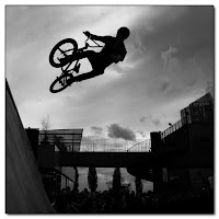 Salto - Jump di