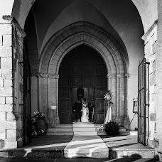 Fotografo di matrimoni Marco Colonna (marcocolonna). Foto del 07.11.2018