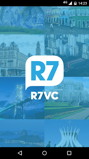 R7VC  screenshots 1