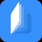 Clone App Pro 64-Bit