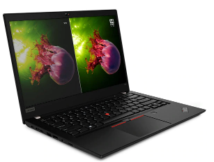 Lenovo ThinkPad T490 driver download, Lenovo ThinkPad T490 driver windows 10 64bit