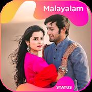 Malayalam Video Status