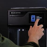 MakerBot Method 3D Printer
