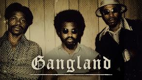 Gangland thumbnail