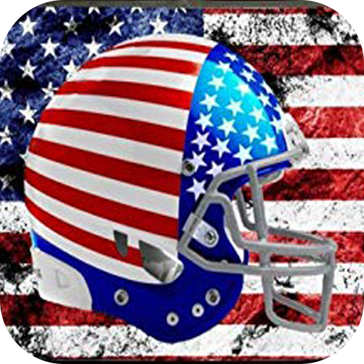 Nfl Football Ringtones Free Google Play Də Tətbiqlər