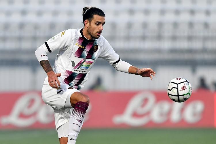 La Salernitana promue en Serie A, mais pas sûre de monter...