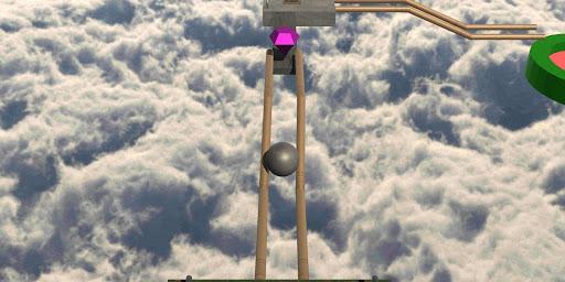 Balance - Rolling Ball android2mod screenshots 11