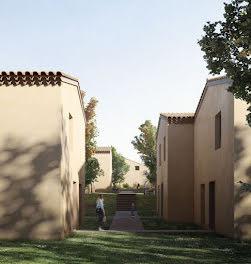 maison à Quinsac (33)