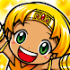 クレアの秘宝伝~はじまりの扉と太陽の石~ - Androidアプリ