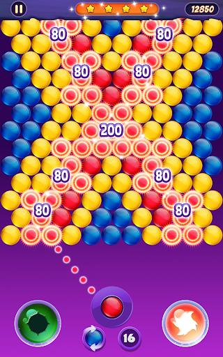 Super Ball Shooter 1.1 screenshots 1