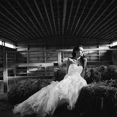 Wedding photographer Igor Tkachenko (IgorT). Photo of 04.02.2017
