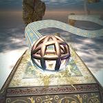 SkyRoll Icon