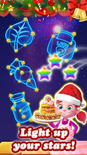 Cookie Mania 3 MOD (Unlimited Money) 2