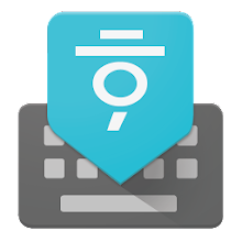 Google Korean Input icon