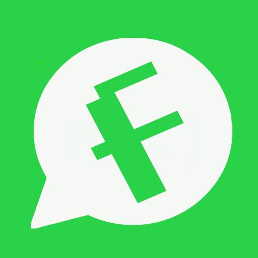 WhatsFake (Create Fake Conversation)