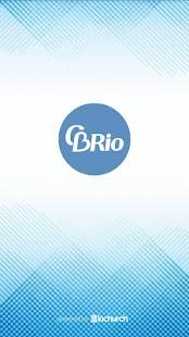 CBRio - náhled