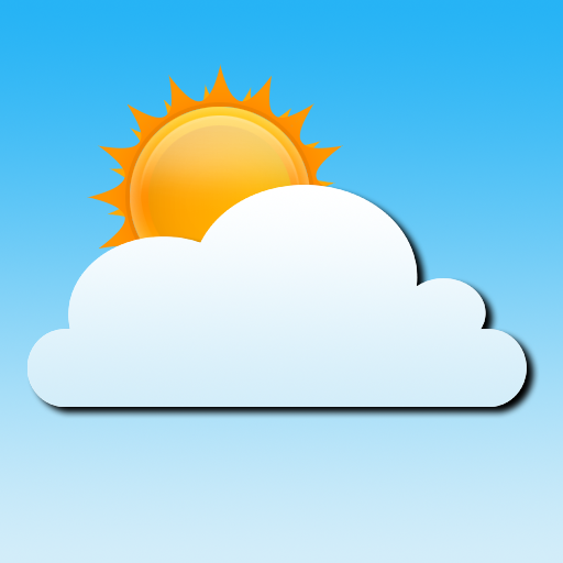 World Weather Map Live Weather Score: Live Radar and Weather Maps   Apps on Google Play
