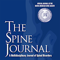 The Spine Journal icon