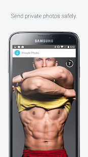 surge - gay dating app itunes