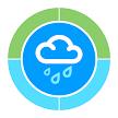 RainToday - HD Radar APK