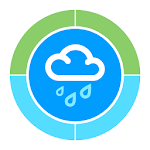 RainToday - HD Radar 1.5.4 (Premium Mod)