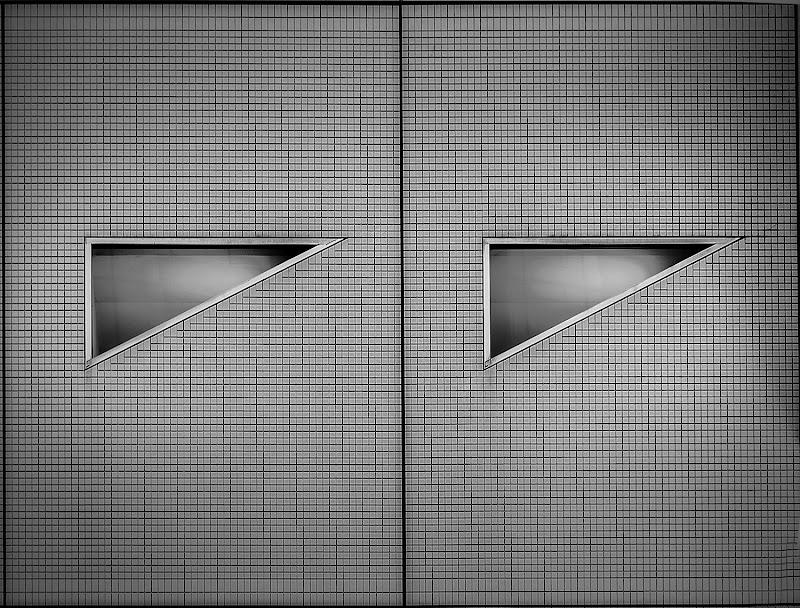 TriangolarMente di Paolo De Chellis