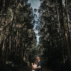Fotógrafo de bodas Jose manuel García ñíguez (areaestudio). Foto del 16.07.2018