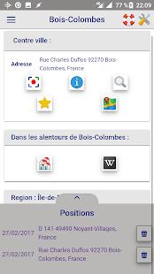 Alentours: World Explorer Wikipedia - náhled