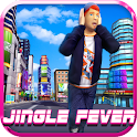 Kars for Kids Jingle Fever icon