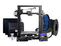 Creality3D Ender 3 Pro Maker Bundle
