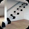 تصميم الدرج APK
