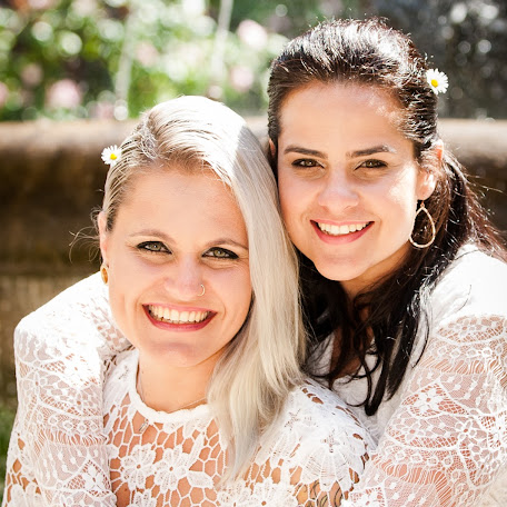 Fotógrafo de bodas Polina Svensson (fotoplanet). Foto del 19.07.2017