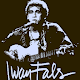 Lagu Iwan Fals - Video Apk