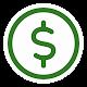 Gerenciador Financeiro - Controle seus Gastos Download on Windows