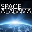 WAAY TV Space Alabama