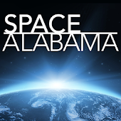WAAY TV Space Alabama