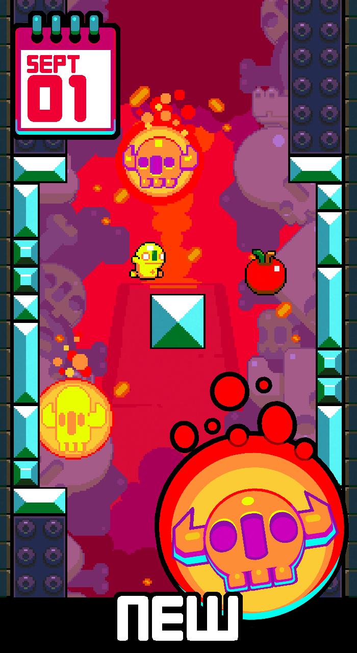 Leap Day Screenshot 6