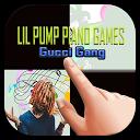LIL PUMP Piano Games 2018 APK