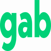 MyGab