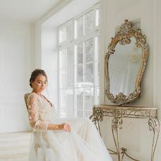 Wedding photographer Katerina Zhukova (KaterinaZhukova). Photo of 04.08.2018