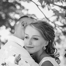 Wedding photographer Svetlana Shumilova (SSV1). Photo of 03.04.2016
