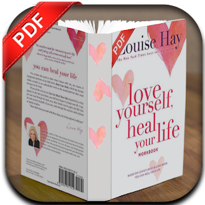 📖 You Can Heal Your Life By Louise Hay - Pdf Book